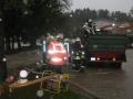 Hochwasser Prien Reitbach 2014-10-23 IMG_0071 (11)