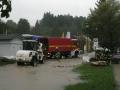 Hochwasser Prien Reitbach 2014-10-23 IMG_0071 (16)