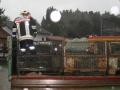 Hochwasser Prien Reitbach 2014-10-23 IMG_0071 (2)