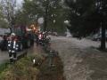 Hochwasser Prien Reitbach 2014-10-23 IMG_0071 (20)