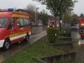 Hochwasser Prien Reitbach 2014-10-23 IMG_0071 (22)