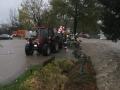 Hochwasser Prien Reitbach 2014-10-23 IMG_0071 (23)
