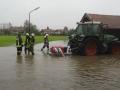 Hochwasser Prien Reitbach 2014-10-23 IMG_0071 (24)