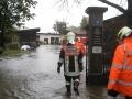 Hochwasser Prien Reitbach 2014-10-23 IMG_0071 (27)