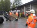 Hochwasser Prien Reitbach 2014-10-23 IMG_0071 (31)