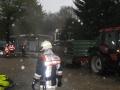 Hochwasser Prien Reitbach 2014-10-23 IMG_0071 (5)