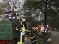 Hochwasser Prien Reitbach 2014-10-23 IMG_0071 (8)