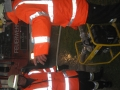 Hochwasser Prien Reitbach 2014-10-23 IMG_0071 (9)